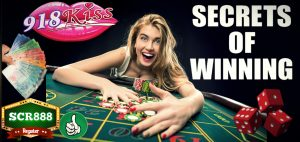 918Kiss Hack Singapore Game Download