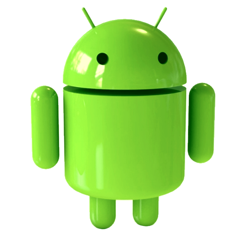 XE88 Maintenance Android